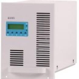 K1E05充电模块常见故障处理方法