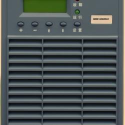 WDP-M22010过温过压保护怎么处理?