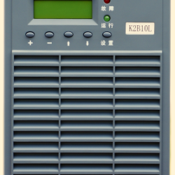 K2B10L充电模块维修经验