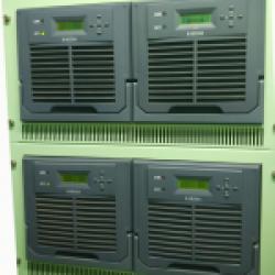 K4B20A充电模块说明书