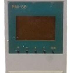 PMI-SB/PMI-SA壁挂监控说明书