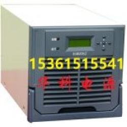 K4B20AJ继电保护模块资料