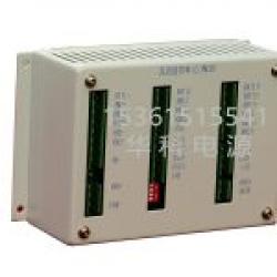 直流监控单元PM3D常见故障及处理方法