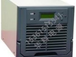 直流充电模块K4B20A常见故障处理