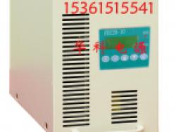 FD220-10充电模块维修