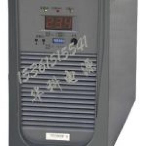 YH22020F-8充电模块的按键操作及定义