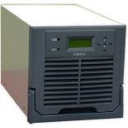 充电模块K4B20A的显示说明