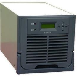 K4A40模块的校准方法