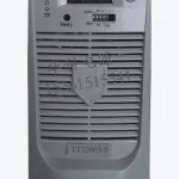 TT22003-S整流模块维修