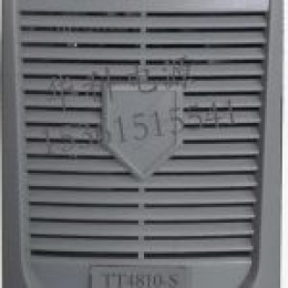 TT4810-S通讯模块维修