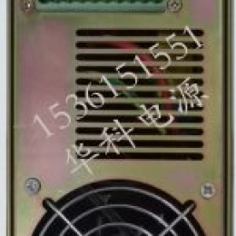 CHR22020充电模块维修