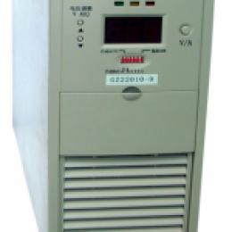 GZ22010-9 模块工作指示灯定义及模块代码说明