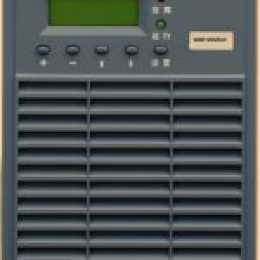 WDP-M22010不开机怎么解决?