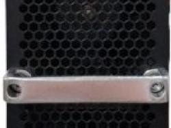 R50040G1充电模块维修