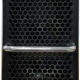 R75020G1充电模块安装与维护