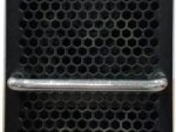 R75020G1充电模块维修