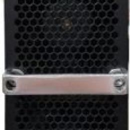 R5004G1充电模块关键特征