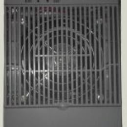XD3B10L充电模块技术参数