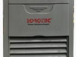SR220T10-3充电模块工作异常处理方法